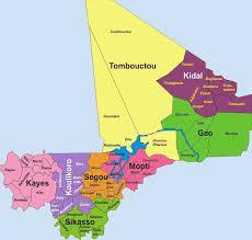 ستعداد لمنح رخصة جديدة للاتصالات في مالي