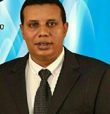ما تحتاجه موريتانيا اليوم من سياسييها (تدوينة)