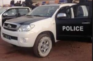 نواكشوط: مصدر أمني يوضح نتائج تحري الأمن في حادثة تعذيب لص (تفاصيل)
