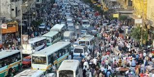 قانون لاصدار رخصة لانجاب الاطفال بمصر يثير الجدل