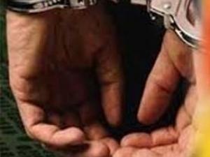 عاجل: محاولة اغتيال صاحب محل بتفرغ زينة