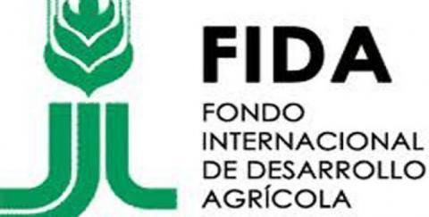 هبة من صندوق FIDA لموريتانيا