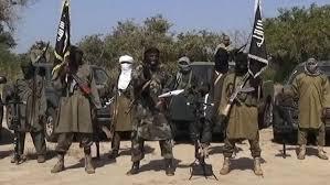مقتل ستة عسكريين فى هجوم لبوكو حرام في الكاميرون