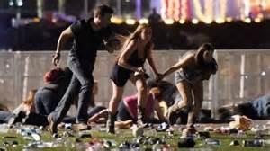 لاس فيغاس: قوط أكثر من 50 قتيلا في حادثة إطلاق نارومئة جريح على الأقل