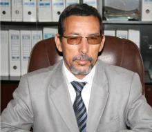 """استدعاء رئيس خلية """"لادي"""" بعرفات لحضور جلسة بمحكمة  انواكشوط الغربية (ولد  ددش)"""
