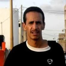 سيد محمد ولد أخليل استيقظوا يا أبناء آدرار