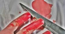 نواكشوط: طعن صاحب سوابق بسلاح أبيض (تفاصيل)