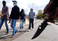 نواكشوط: استياء من تدهور الأمن وانتشار عصابات السطو(تفصيل)