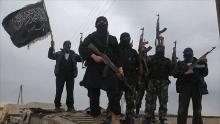 """تنظيم القاعدة"""" يغادر سوريا إلى ميانمار( تفاصيل)"""