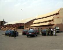نواكشوط: 135 مليون ثمن لحرية مؤقتة (تفاصيل)