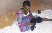 موريتانيا: أجنبي يتنكر بصفته عاملة منزل و يغتصب بنات الأسر(تفاصيل)