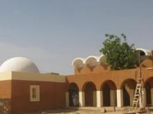 موريتانيا: الافراج بكفالة عن رئيس مركز الحالة المدنية بحلوار(تفاصيل)