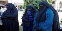 برلين : 7 آلاف يورو تعويضًا لمعلمة مسلمة تم منعها من التدريس(تفاصيل)