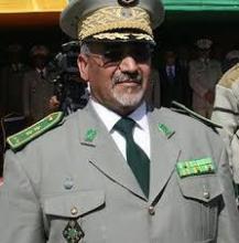 الأمن الموريتاني يلقي القبض على عصابة لتهريب المخدرات (تفاصيل)