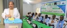 أي مصير ينتظر الحكومة والبرلمان في موريتانيا (تفاصيل)