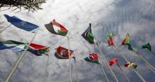 مفوضية الاتحاد الإفريقي يدعو إلى استبعاد الحل العسكري في ليبيا