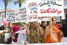 """البرلمان الأوربي يرفض المصادقة على توسيع صلاحيات """"مينورسو"""" في الصحراء الغربية"""
