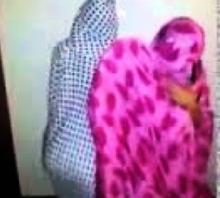 """أبناء أثرياء موريتانيا يتعاطون المخدرات في """"دبي"""" والأمن يعتقلهم"""