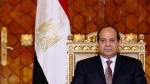 تفاصيل محاولتين لاغتيال الرئيس المصري عبد الفتاح السيسي