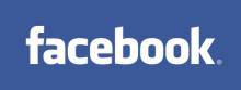 أفيس بوك يحذف عشرات الآلاف من الحسابات الوهمية في ألمانيا