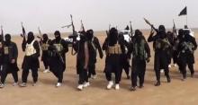 """داعش"""" يلغي صلاة الجمعة ويوزع """"بطاقات الجنة"""" في محافظة نينوي العراقية"""