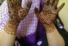 تعرف على كيفية تخلص فتاة موريتانية من زوجها بطريقة ملفتة (تفاصيل)