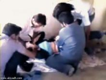 فتاة تنتحر بعدما سلمتها صديقتها لشقيقها وزوجها وآخران اغتصبوها (تفاصيل)