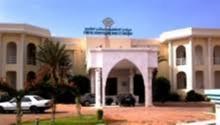 نواكشوط: فتاة قاصر تتعرض لعملية اغتصاب (تفاصيل)
