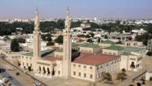 الخارجية الأميركية:  تحذر رعاياها من السفر إلى الشرق الموريتاني