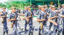 التجمع العام لأمن الطرق يستغني عن بعض ضباط الصف