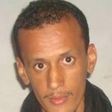 السينغال… درس في الأخلاق ، محمد سيد أحمد\ إعلامي موريتاني