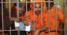 """جنوب إفريقيا: نساء للترفيه عن النزلاء في  سجون""""صن سيتي"""""""