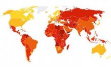 تراجع كبير لموريتانيا في محاربة الفساد؟