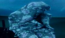 نواكشوط: توقيف أربعيني حاول اغتصاب قاصر(تفاصيل)