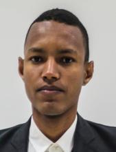 محمد محمود ولد الصيام/ موريتانيا الشابة ؟