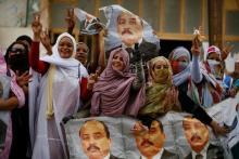 هسبريس : موريتانيا تهدد بفتح سفارة للبوليزاريو