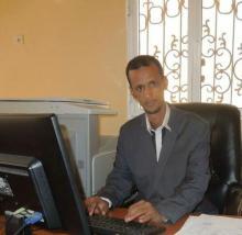 أولا ما يخطر ببالي.... زيارات الفخامة\ محمد سيد أحمد