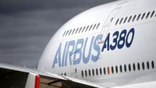 شركة طيران الإمارات: تقوم بإنقاذ أكبر المؤسسات الاوربية من الافلاس