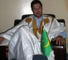 نص بيان حزب إيناد : النظام نهب ثروات البلد
