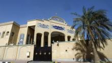 الكويت: لم نطرد سفير إيران(تفاصيل)