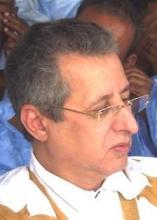 """نواكشوط: هل خضع الشيوخ للابتزاز من قبل """"الرئيس""""(تفاصيل)"""