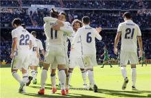 نادي ريال مدريد، سيضحي بأحد أبرز نجومه، لجني المال اللازم للتعاقد مع مبابي