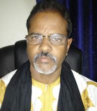 عن مجلس اللسان العربي في موريتانيا