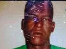 """نواكشوط: تحديد تاريخ محاكمة قاتل """"خدوجه"""""""