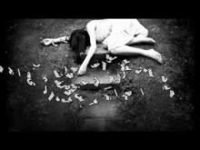 قصة حب مؤلمة جداً أصعب فراق وعذاب