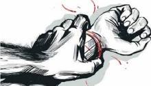 تفشي ظاهرة الاغتصاب (قديم)