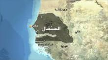 السنغال: وفاة موريتاني في ظروف غامضة (تفاصيل)