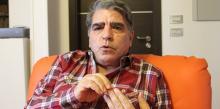 محمود الجندي يعلن اعتزاله: الوسط الفني