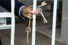 مواطن  سينغالي مظلوم بسجن برشيد  يوجه رسالة إلى الرأي العام (تفاصيل)