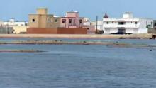 خبراء: نواكشوط على موعد مع الغرق؟